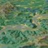 Offline térképek és navigáció